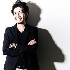 Takuzo Arikado