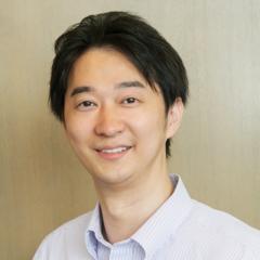 Seijiro Nakano