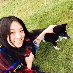 Yuko Takahata Sato