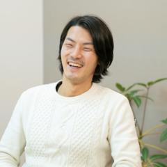 Tadanobu Uchida