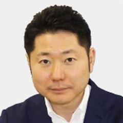 Shigeru Funazaki