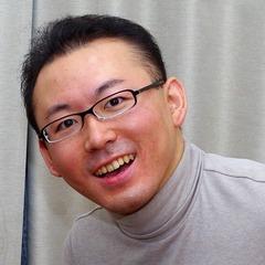 Hirokazu Okawa