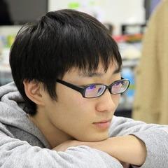 Koichiro Ochiishi