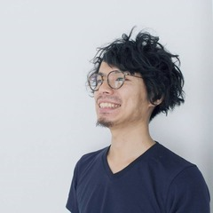 Atsushi Mizukami