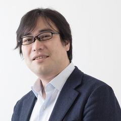 Kengo Harada