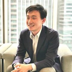 Yutaro Shinohara