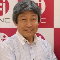 Fumio Norimatsu