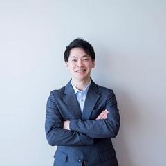 Keita Kobayashi