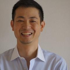 Shuichi Sato