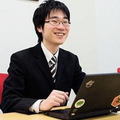 Tomoki Ishizawa
