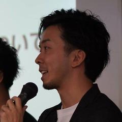 Satoshi Takashima