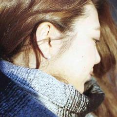 Shoko Furukawa