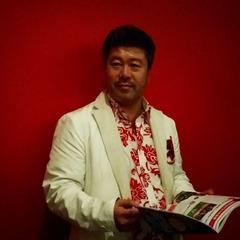 Takahiro Minato