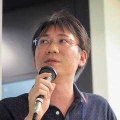 Tomotsune Murata