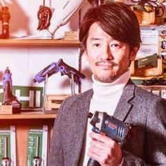 Takahito Jack Yamada
