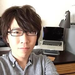 Hiroyuki Kamo