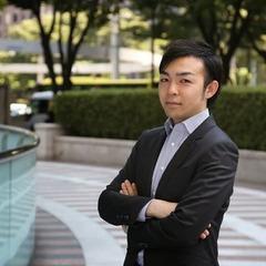 Takafumi Suzuki
