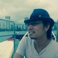 Shinichiro Shiota