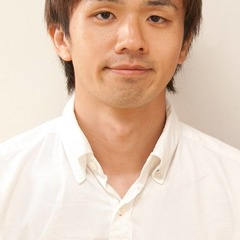 Yoshinori Sakon