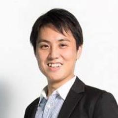 Yoshinosuke Sunohara