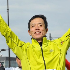 Akihiro Okabe