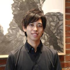 Tatsuro Asakawa