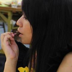 Yuuko Hinago