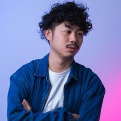 Yuji Kaneishi