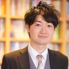 Hiroshi Noda