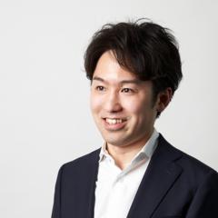 Ryohei Nomoto