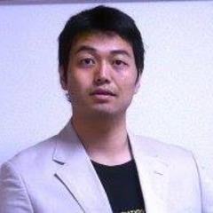 Tomoya Kawanishi