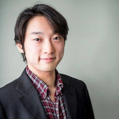Toru Yasui