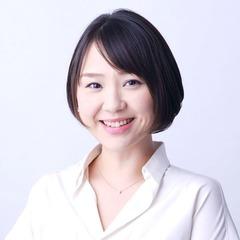 Remi Mizuno