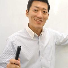 正輝 伊藤