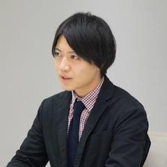 Soichiro Nakajima