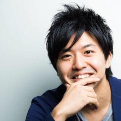 Masao Ozawa