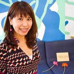 Yuri Hamasaki