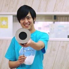 Takefumi Igata