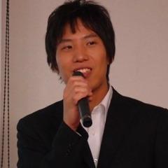 Yusuke Takanashi