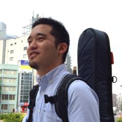 Rio Kobayashi