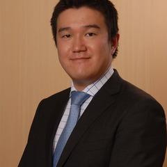 Kazuhiro Shibuta
