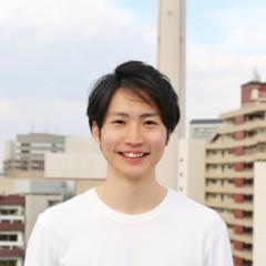 Masahiro Matsui