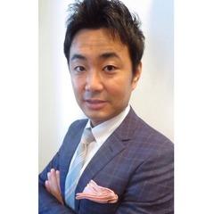Kazumasa Nakaide