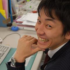 Yuya Tatsumi