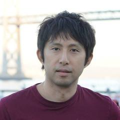Atsushi Ishii