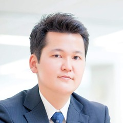 Yuuichirou Matsuda