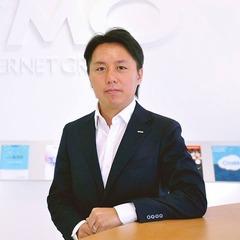 Takashi Ishii