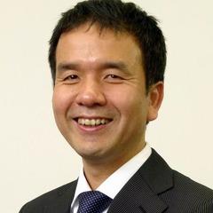 Nakamura Kanji
