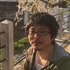 Sumi Masaaki