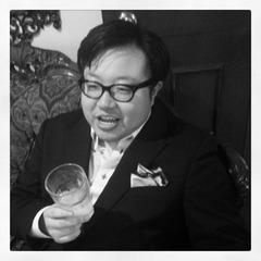 Kazuya Haruki
